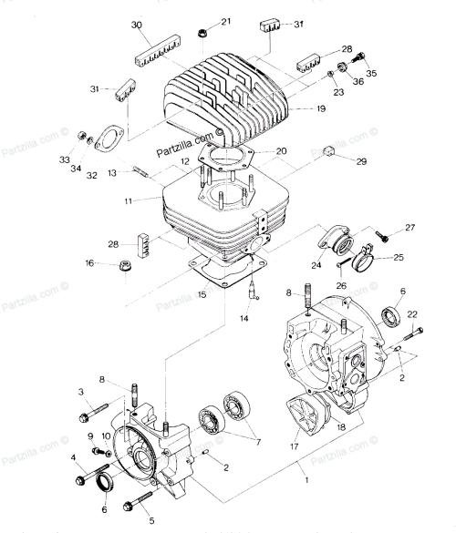 small resolution of trailblazer 250 starting problem 53fd366c55d680cc1d30f3bde5d6a62847b63fb3 png old polaris tech