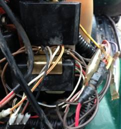 polaris magnum 425 wiring diagram data diagram schematic 1995 polaris 425 wiring diagram polaris 425 wiring diagram [ 768 x 1024 Pixel ]