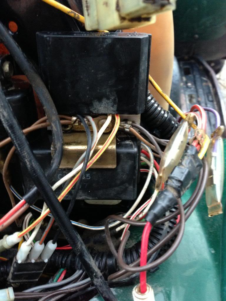 medium resolution of polaris magnum 425 wiring diagram data diagram schematic 1995 polaris 425 wiring diagram polaris 425 wiring diagram