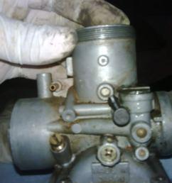 97 xpress 300 carburetor setting atvconnection com atv rh atvconnection com polaris xpress 300 carburetor adjustment polaris trailblazer 250 carburetor  [ 1024 x 768 Pixel ]