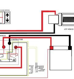 bose 802 wiring diagram 10 latest nissan maxima bose wir ge wiring diagram [ 1023 x 796 Pixel ]