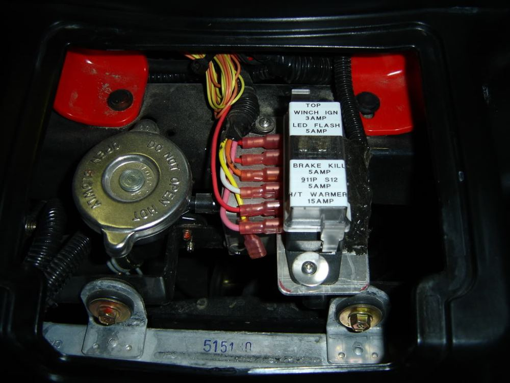 medium resolution of polaris atv fuse box ebook and manual reference fuse box on polaris atv wiring diagram pass