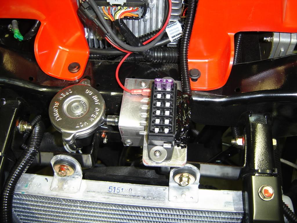 Polari Sportsman Wiring Diagram Automotive