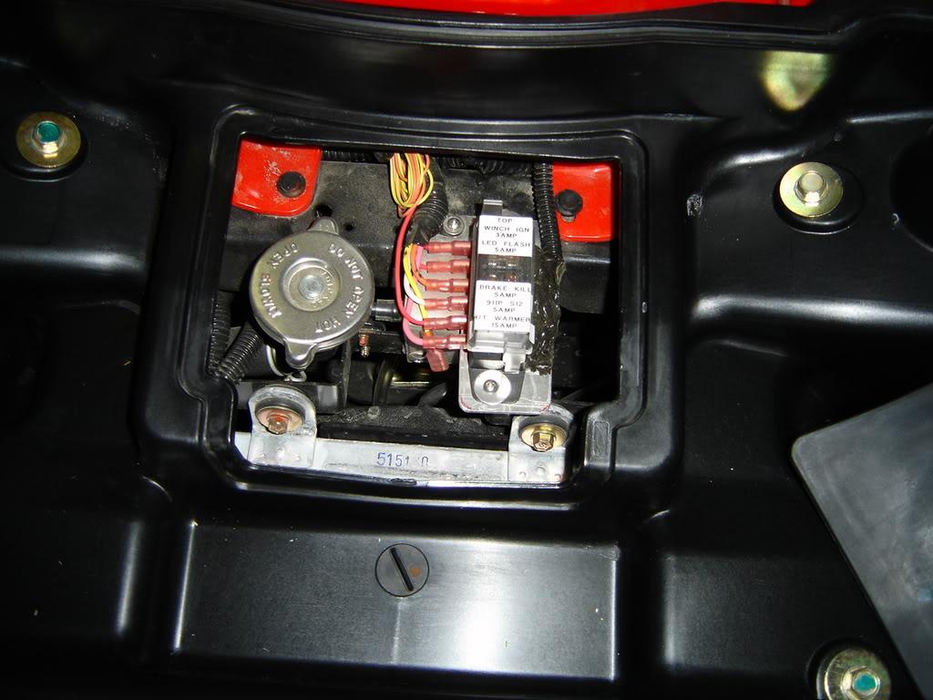 Polaris Ranger 700 Wiring Diagram 2007 Free Image About Wiring