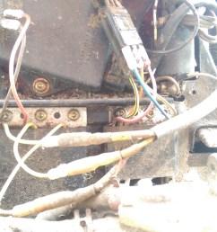 imag0463 jpg polaris 325 electrical help  [ 2688 x 1520 Pixel ]