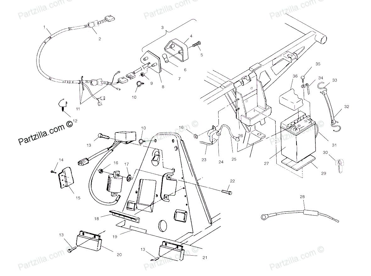 hight resolution of polaris 325 electrical help b5f483da99d2535011f13264f99d37fe72fcce1b png