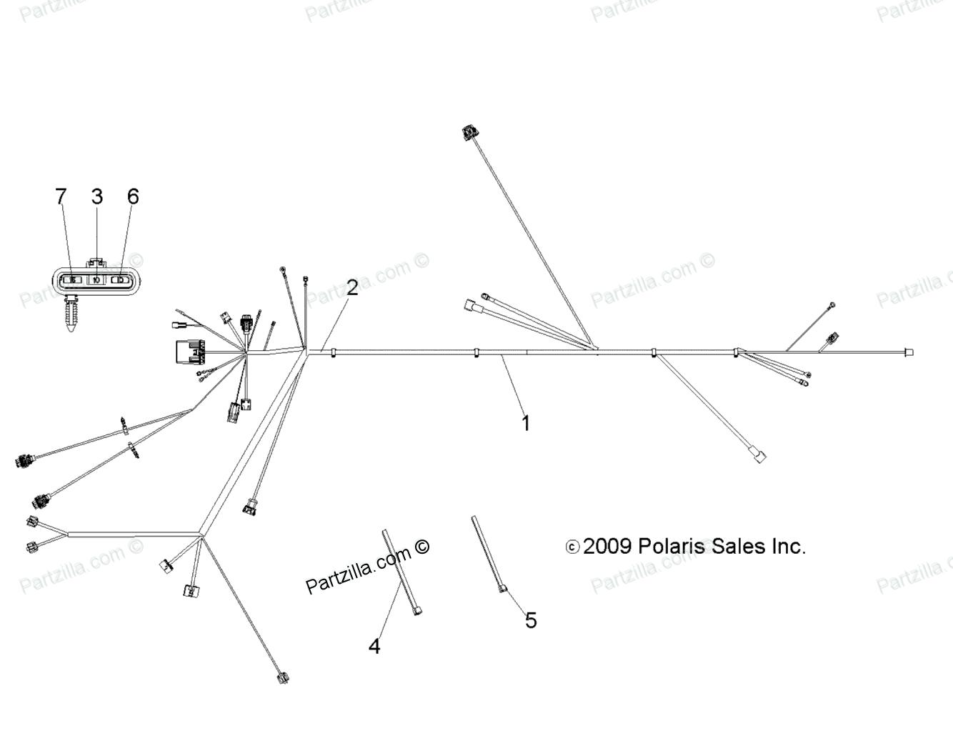 hight resolution of 06 trail boss 330 f4e854439b82023ff5c6bfe38de25814f1349939 png