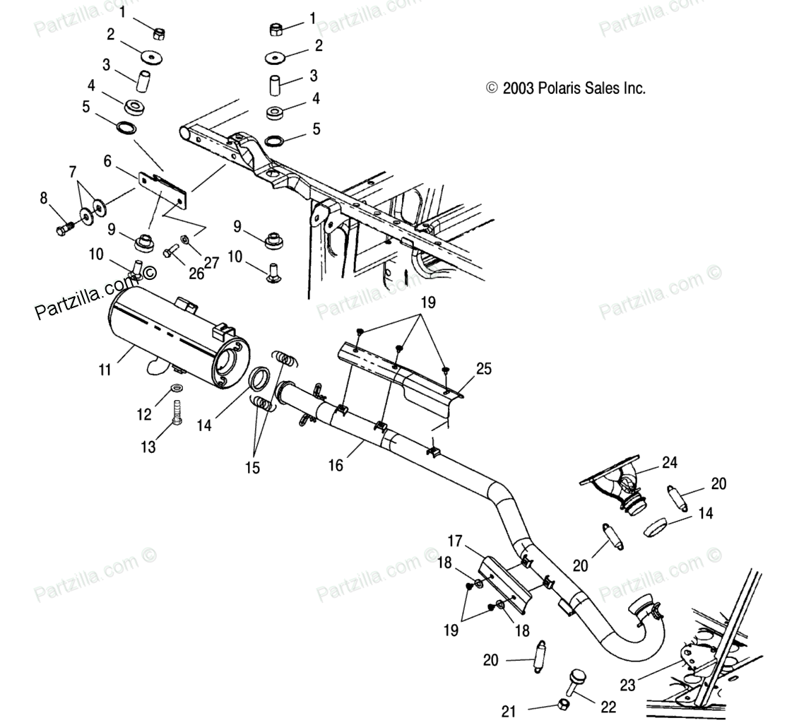 hight resolution of 2004 polaris sportsman 700 engine bogs down 09b6e013826dedba92df76e06258be6f08641a17 png