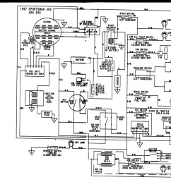 1997 polaris sportsman wiring diagram auto electrical wiring diagram 1994 honda accord ex wiring diagrams 07 [ 1024 x 791 Pixel ]
