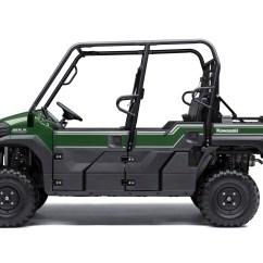 2006 Kawasaki Mule 3010 Wiring Diagram Humbucker Pickup 4010 Fuel Pump Relay Location, Kawasaki, Get Free Image About