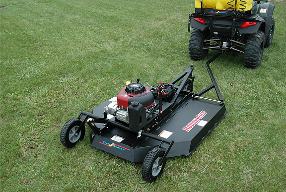 ask the editors help me find parts for cycle country mowers rh atvconnection com Rough Cut Movie Rough Cut Lumber