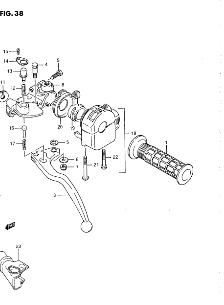 Suzuki Lt230e Quadrunner Wiring Diagram Suzuki Quadrunner