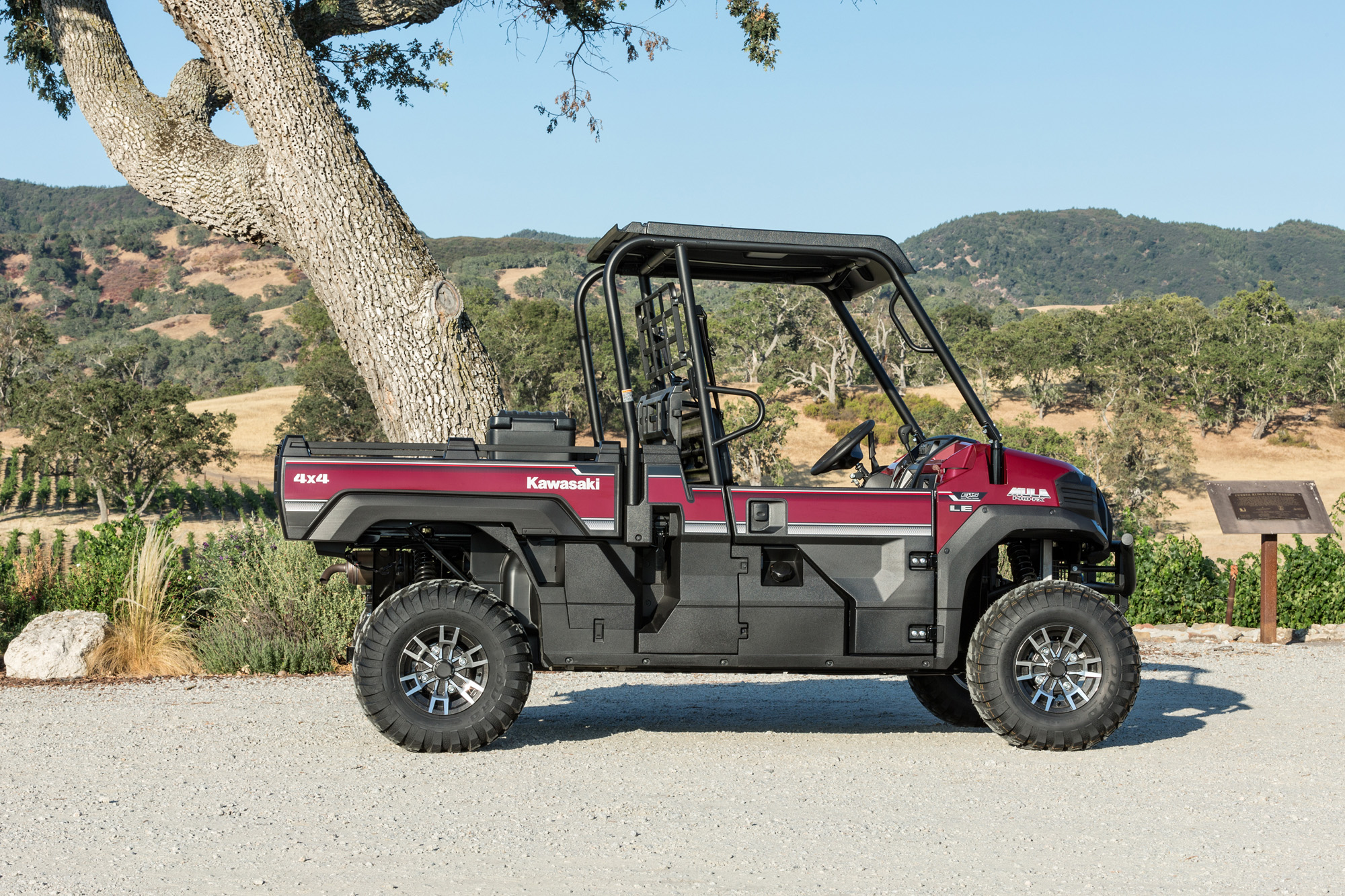 hight resolution of mule pro wiring diagram wiring library diagram moreover 2016 kawasaki 610 mule 4x4 in addition honda 300