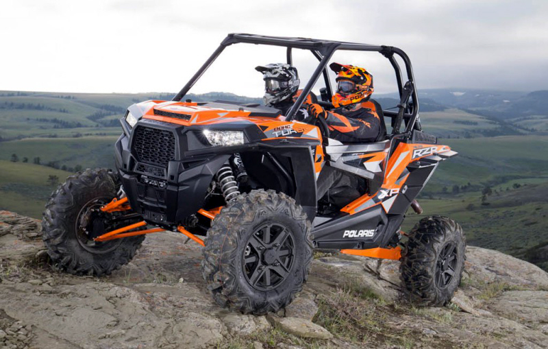 2016 polaris rzr turbo fire hazard recall. Black Bedroom Furniture Sets. Home Design Ideas