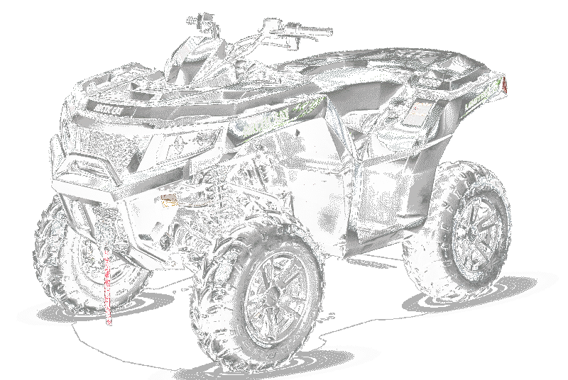 Arctic Cat Clawing Down Pricing During Sale