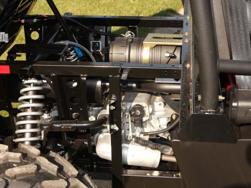 small resolution of best work and recreation class side x side the 2011 polaris ranger2011 polaris ranger xp800 close