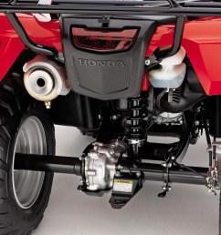 honda foreman 400 fuel filter [ 1280 x 960 Pixel ]