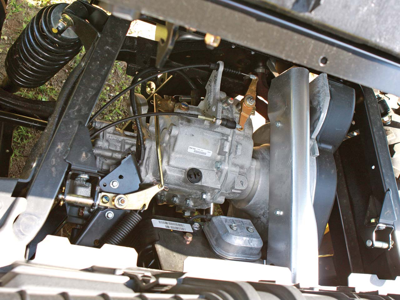 peg perego gator xuv 550 wiring diagram sql server entity relationship john deere ignition