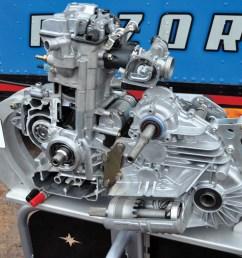 polaris rzr 570 motor diagram wiring diagram paper polaris rzr 800 engine diagram [ 1280 x 960 Pixel ]