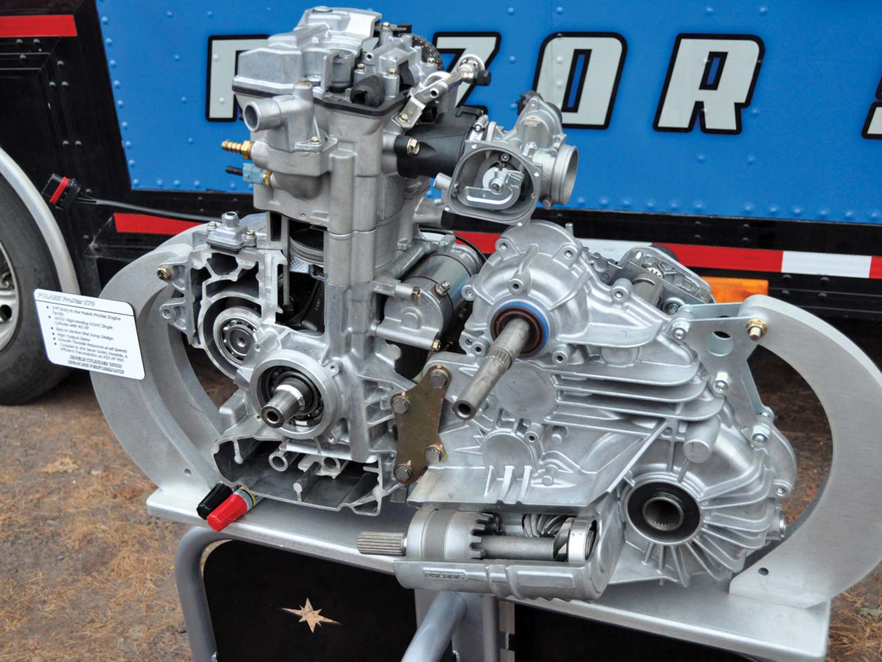 hight resolution of polaris rzr 570 motor diagram wiring diagram paper polaris rzr 800 engine diagram