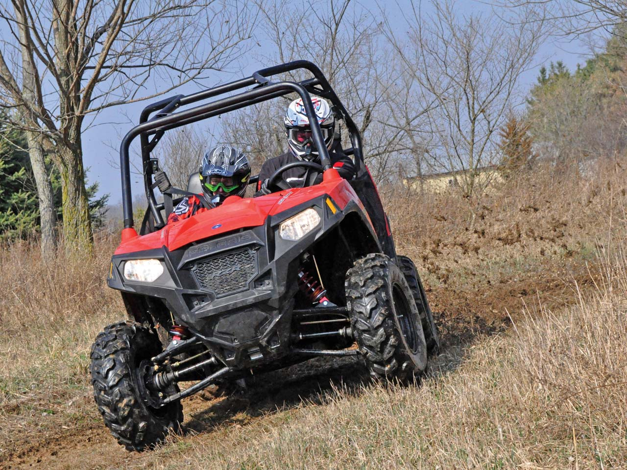 hight resolution of ride tested durablue utv wheel spacers