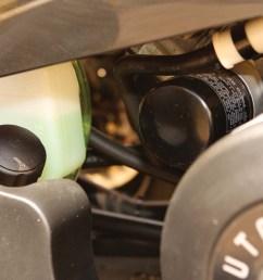 2012 polaris sportsman500ho close up oil filter jpg  [ 1280 x 960 Pixel ]