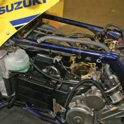 2007 Suzuki Ltr 450 Wiring Diagram Nissan Sentra Radio Atv Parts Auto