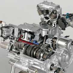 2007 Suzuki Ltr 450 Wiring Diagram For Fender Squier Strat Honda 500 Foreman Engine Diagram, Honda, Get Free Image About