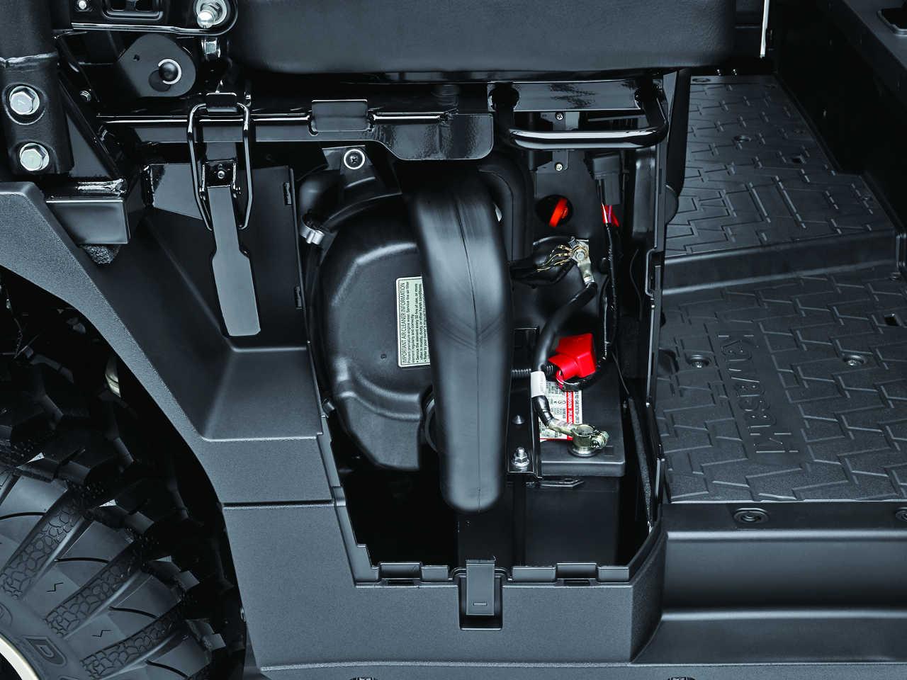 hight resolution of honda atv 300 4x4 engine diagram honda get free image kawasaki mule wiring diagram mule electrical wiring