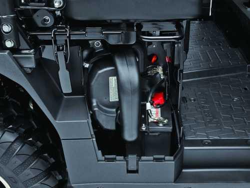 small resolution of honda atv 300 4x4 engine diagram honda get free image kawasaki mule wiring diagram mule electrical wiring
