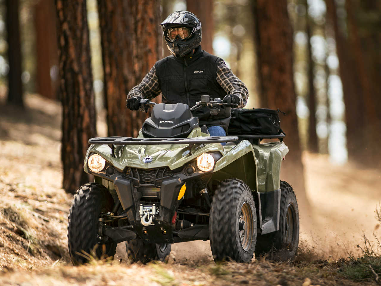 hight resolution of 2016 can am outlander l family