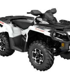 can am 2010 renegade 800 wiring diagram 2010 can am 2006 can am outlander 800 wiring diagram 07 can am outlander 800 wiring diagram [ 1280 x 960 Pixel ]