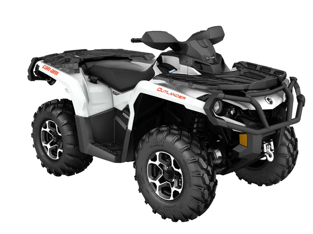 hight resolution of can am 2010 renegade 800 wiring diagram 2010 can am 2006 can am outlander 800 wiring diagram 07 can am outlander 800 wiring diagram