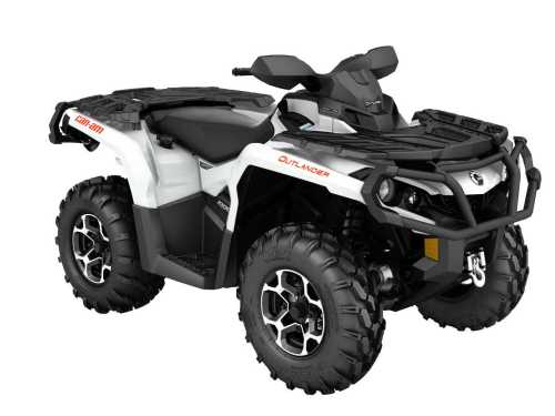 small resolution of can am 2010 renegade 800 wiring diagram 2010 can am 2006 can am outlander 800 wiring diagram 07 can am outlander 800 wiring diagram