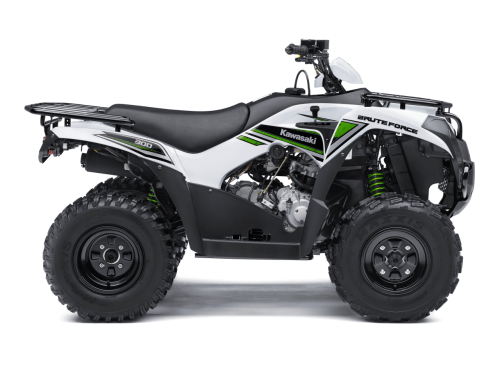 small resolution of 2015 300 kawasaki brute force wiring diagram atv wiring diagram 2016 kawasaki brute force300 white right studio 2015 300 kawasaki brute