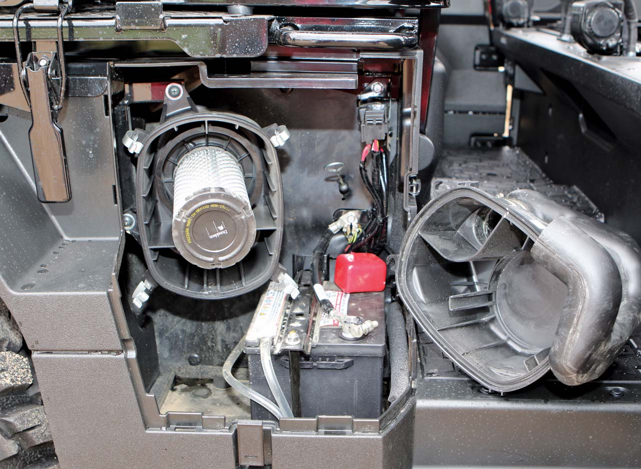 Wiring Diagram Kawasaki Mule 4010 4x4 Honda Wiring Diagram Kawasaki