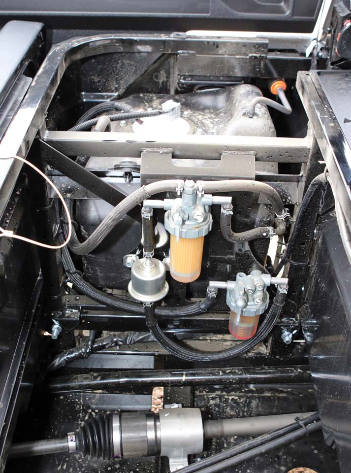 kawasaki 3010 fuel filter wiring diagram - kawasaki mule pro wiring diagram