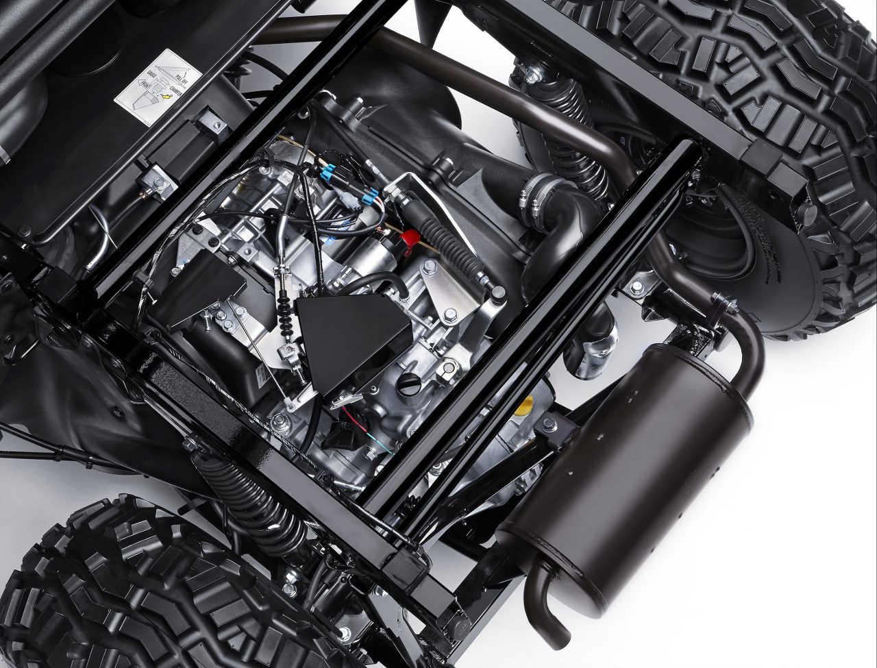 sea doo jet ski parts diagram meyer truck lite wiring kawasaki 550 mule electrical schematic, kawasaki, get free image about