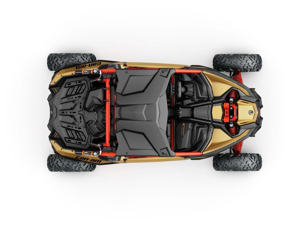 medium resolution of wiring diagrams schematics 2017 can am maverick x3 xrs turbo r