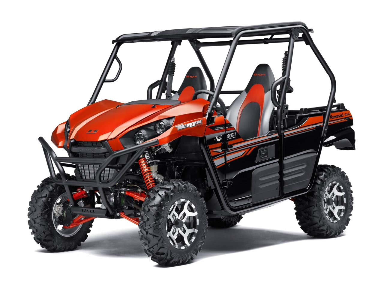 hight resolution of 2017 kawasaki teryx wiring diagram atv illustratedrh atvillustrated com design