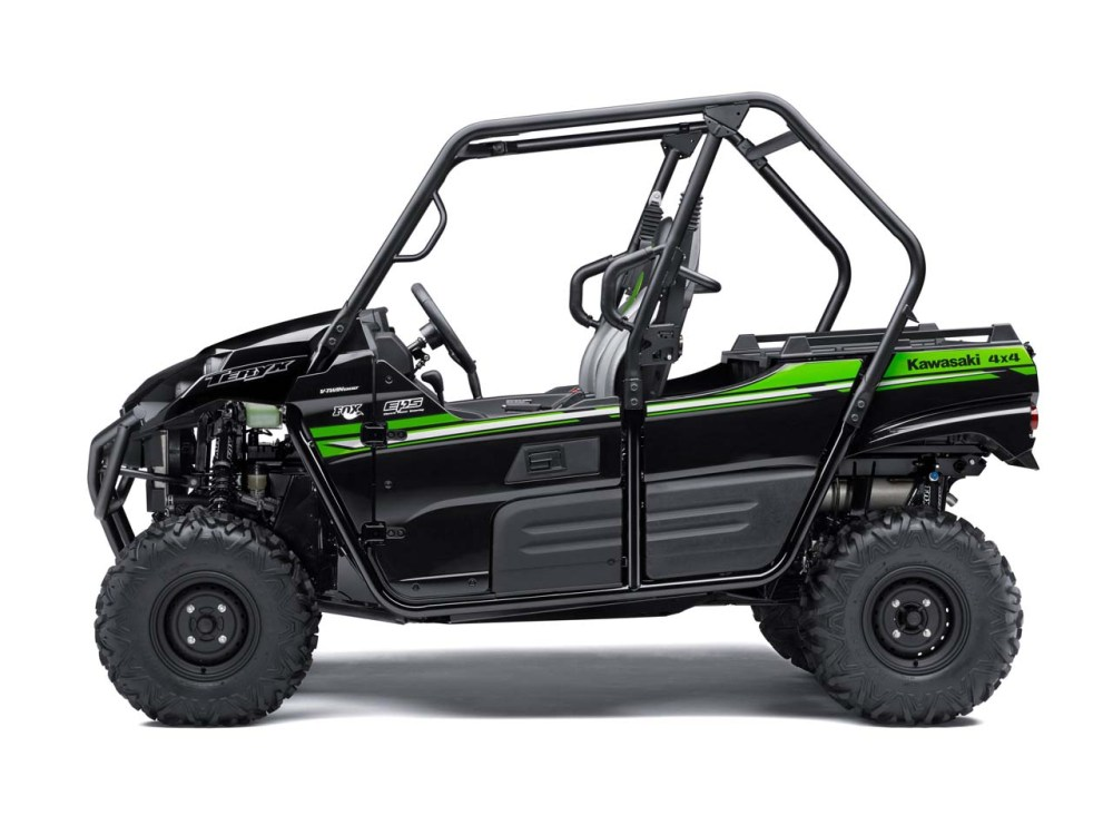 medium resolution of  a 783cc v twin engine combined with fox podium 2 0 suspension and rugged enough to help out with chores with plenty of torque and 1 300 pounds of towing