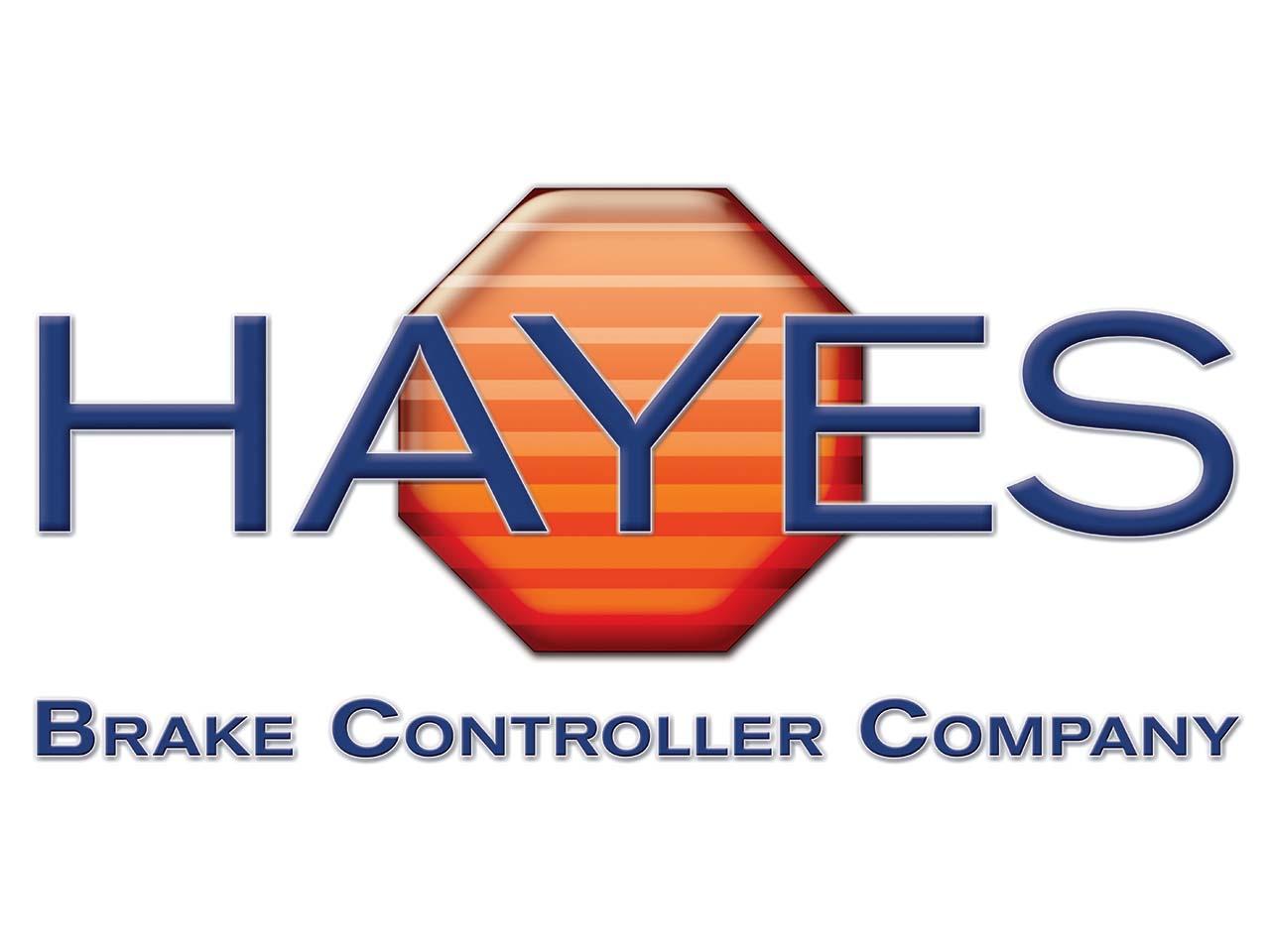 hayes brake controller wiring diagram fennec fox hauler tech control atv illustrated