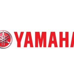 logo 2013 yamaha red 1 jpg [ 1280 x 960 Pixel ]
