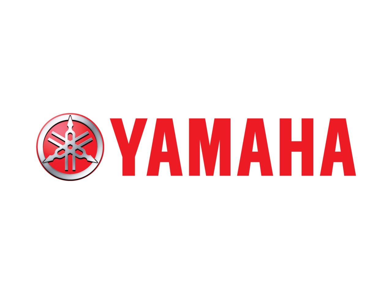 hight resolution of logo 2013 yamaha red 1 jpg