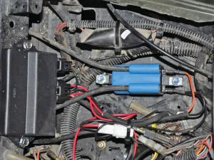 Tech Troubleshooter  Polaris Sportsman Ignition Fix | ATV Illustrated