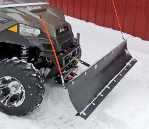 boss snow plow wiring diagram 2016 dodge ram buyer's guide - roundup | atv illustrated