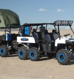 vendor 2011 marshall motoart polaris ranger6x6 jpg [ 1280 x 960 Pixel ]