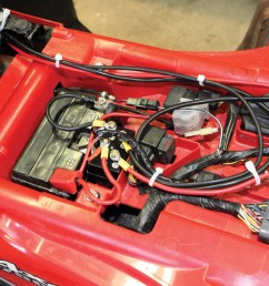 polaris ranger warn winch wiring best wiring library warn winch solenoid diagram warn 12k winch wiring [ 1280 x 960 Pixel ]