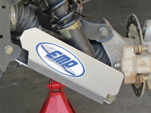 small resolution of atv illustrated 728x90 jpg vendor 2013 extreme metal products cv boot guards