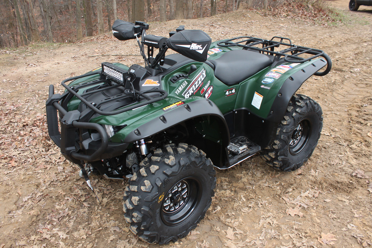 2016 kawasaki brute force 750 wiring diagram mercury outboard yamaha grizzly 700 eps